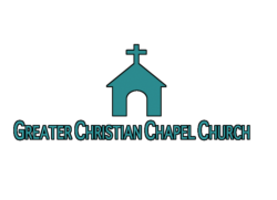 Greater Christian Chapel Church
